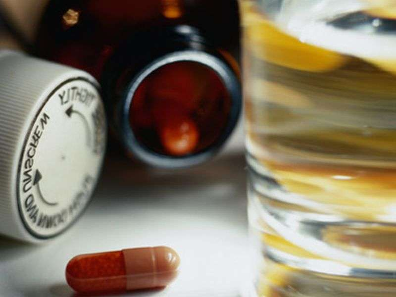 Resveratrol doesn't improve insulin sensitivity