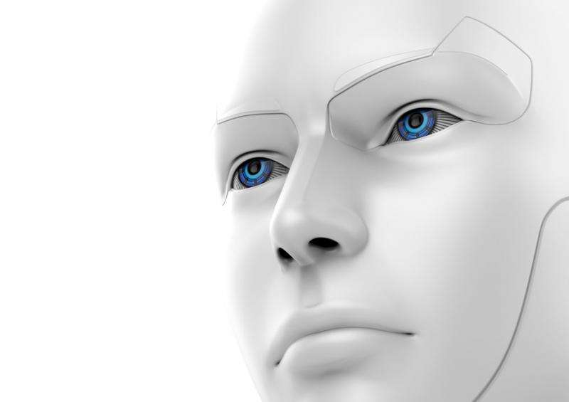 Robot companions are coming into our homes – so how human should they be?