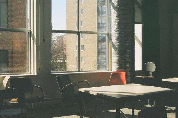 School environment key to retaining teachers, promoting student achievement, study finds
