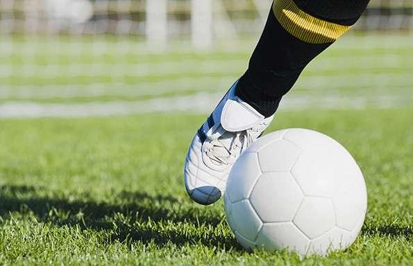 Sexism still a barrier for women working in football