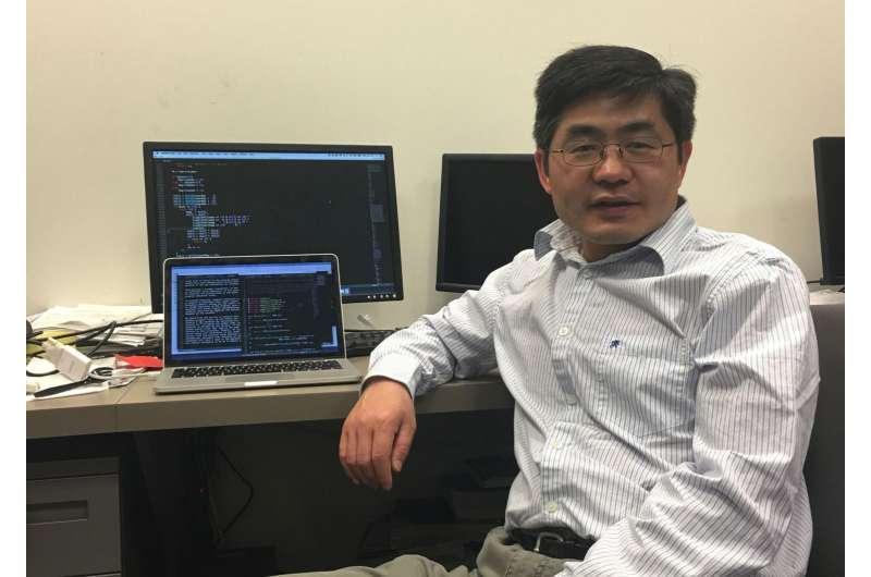 Shedding the fat: ONR explores ways to trim software bloat, improve security