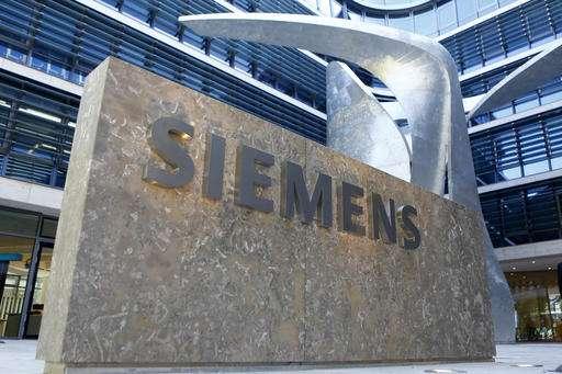 Siemens to buy Oregon-based Mentor Graphics for $4.5 billion