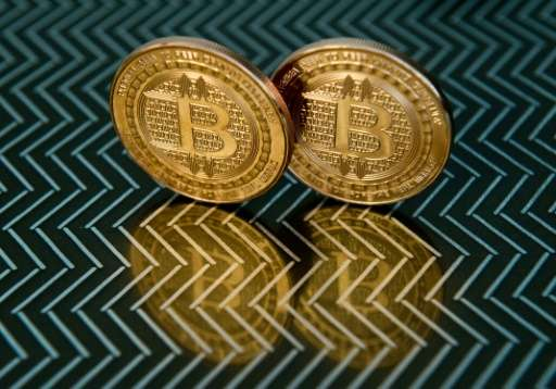 Since the Bitcoin was launched in 2009, it has gained notoriety as a shadowy currency for illicit transactions