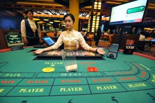 online betting singapore