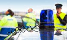 Street Triage reduces police detentions at no additional cost