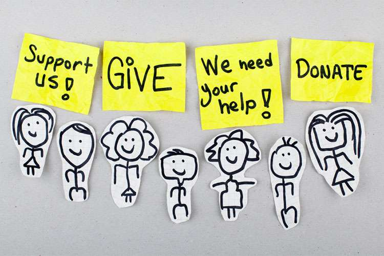 Study indicates women are winners when it comes to crowdfunding