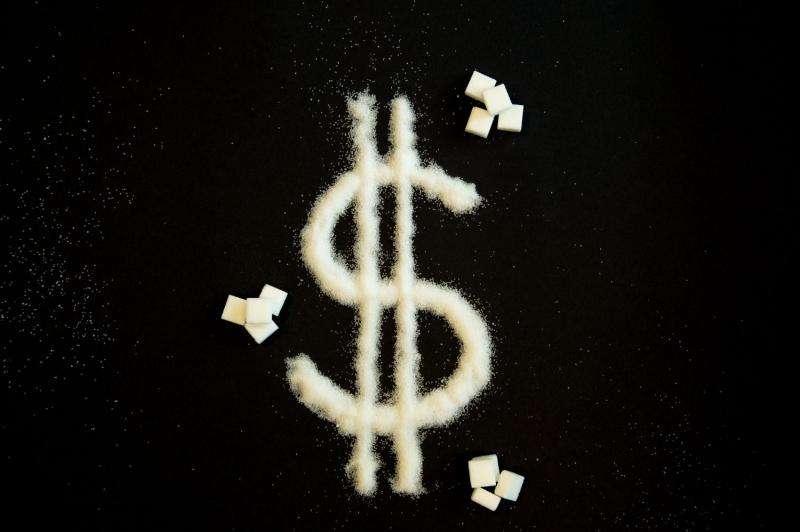 Sugar tax a minimal hit to hip pocket