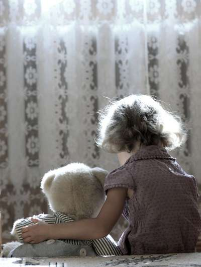 Survey to shape Victoria's response to family violence