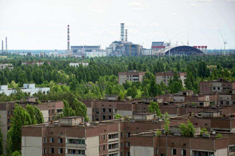 Targeting minority, low-income neighborhoods for hazardous waste sites