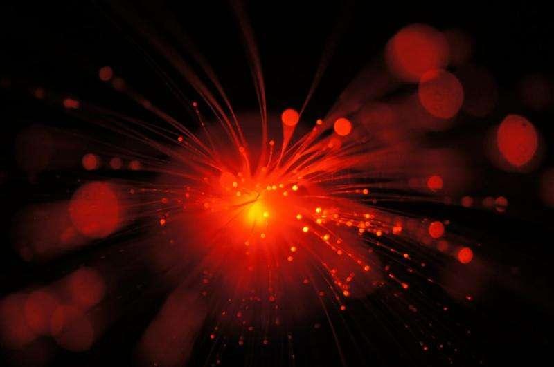 Teleporting toward a quantum Internet