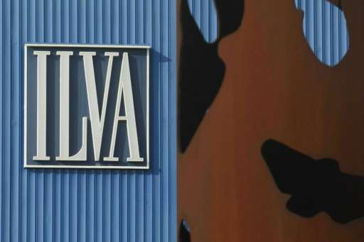 The EU inquiry into almost two billion euros in assistance for the plant, which Italy is trying to find a buyer for, threatens t