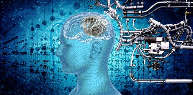 The future of brain and machine is intertwined, and it's already here