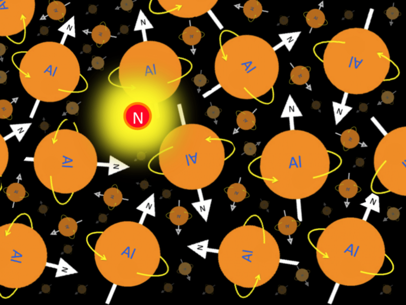 The mysterious missing magnetic monopole