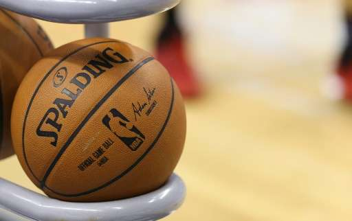 The NBA alone boasts 28.5 million likes on its Facebook page, 19.5 million followers on Twitter and 12.7 million followers on In