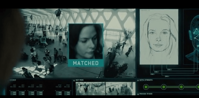 The trouble with facial recognition technology (in the real world)