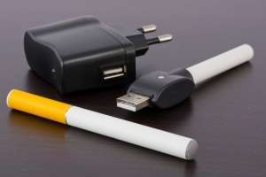 Tobacco industry tactics influential in e-cigarette policy