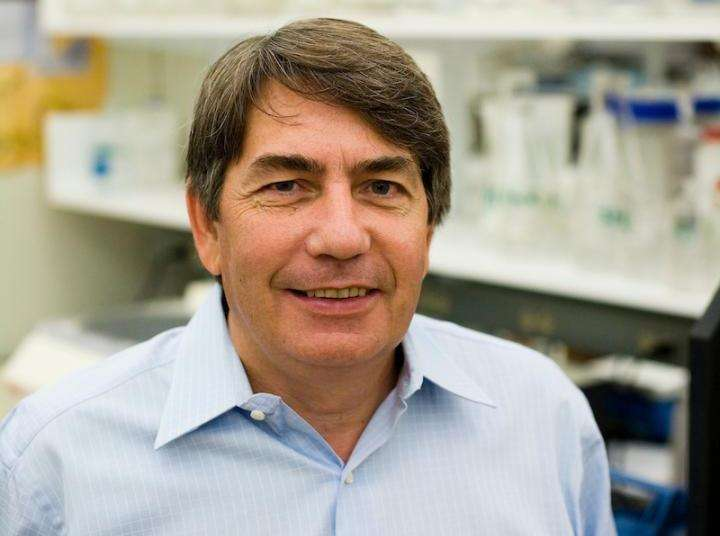 Tufts researchers uncover possible source of genetic error causing multiple diseases