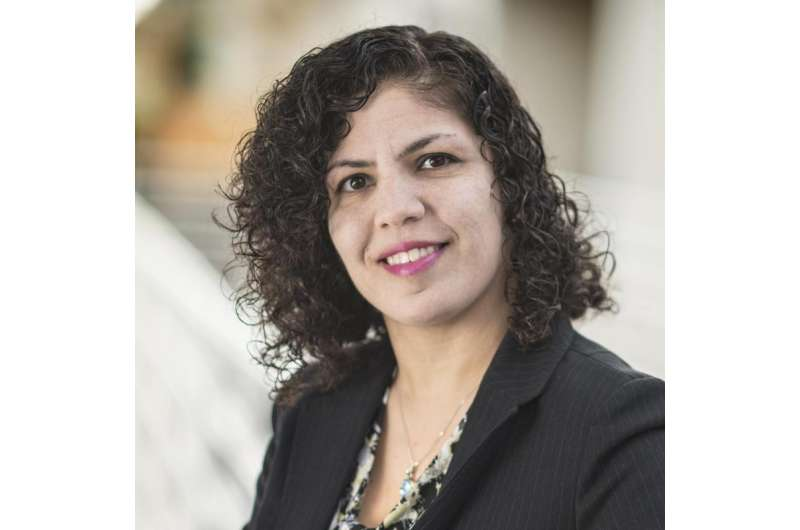 UTA researcher shows affordable housing not so affordable when transportation costs soar