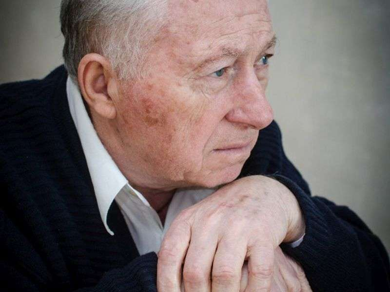 Vasectomy may not raise prostate cancer risk after all