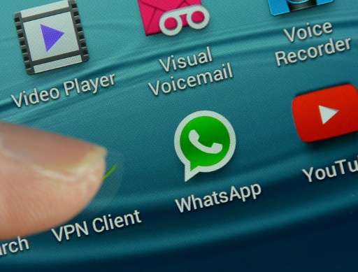 WhatsApp, the popular messaging service bought by Facebook for USD $19 billion, has more than 900 million users as of late last