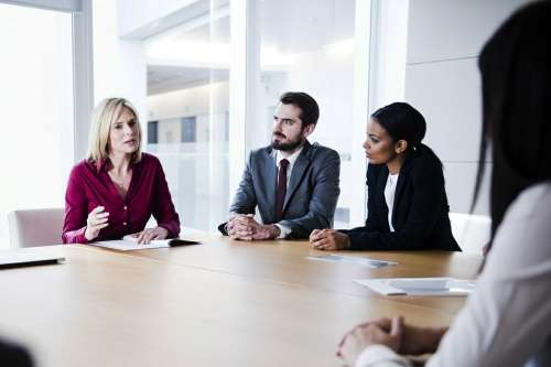 Women in prominent board positions could help organisations improve corporate social performance, new research claims