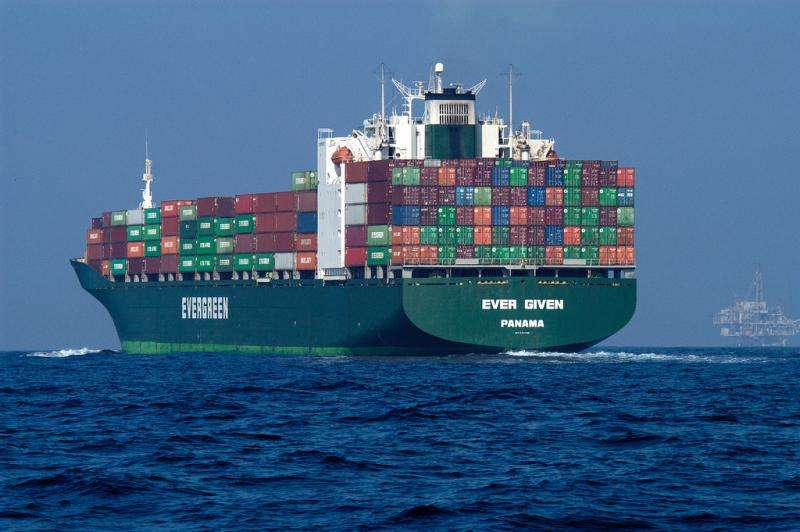 World shipping meeting must tackle climate and toxic fuel