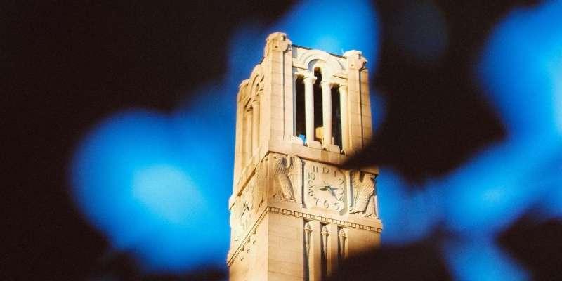 Study examines hiring, retention of women and underrepresented minorities in STEM faculty