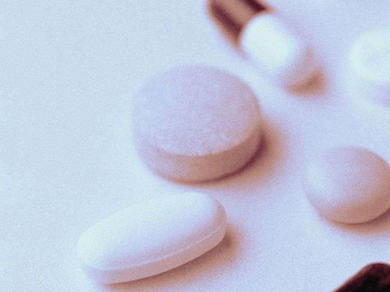 Antidepressant efficacy varies for depressive symptom clusters