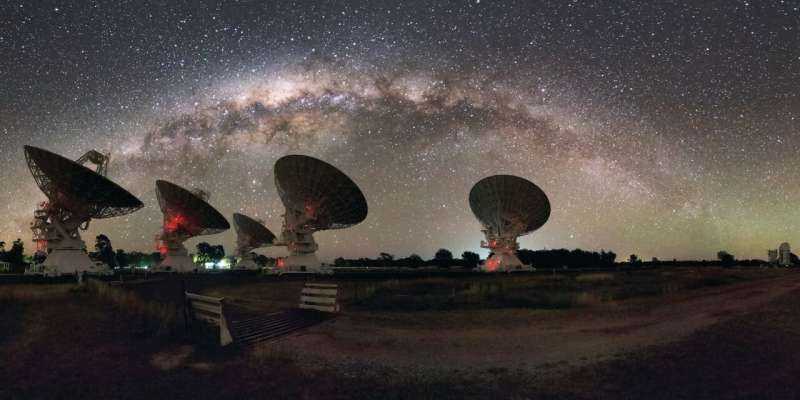 Neutron-star merger creates new mysteries