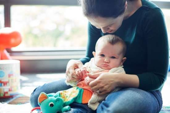 Progesterone does not prevent preterm birth or complications, says study