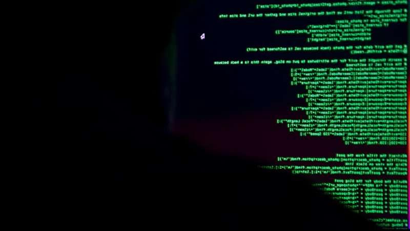 Study finds gender bias in open-source programming