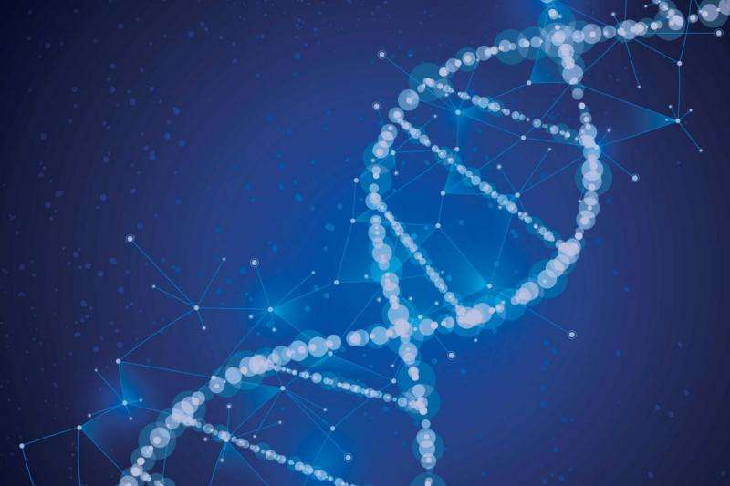 The future of genome editing and how it will be regulated