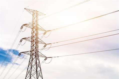 Researchers develop model to predict and prevent power outages using big data