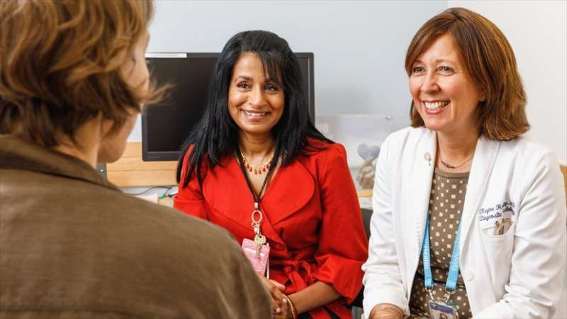 16 things experts wish you knew about breast cancer and screening