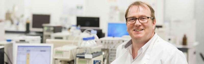 Breakthrough study reveals new diagnosis for alzheimer's