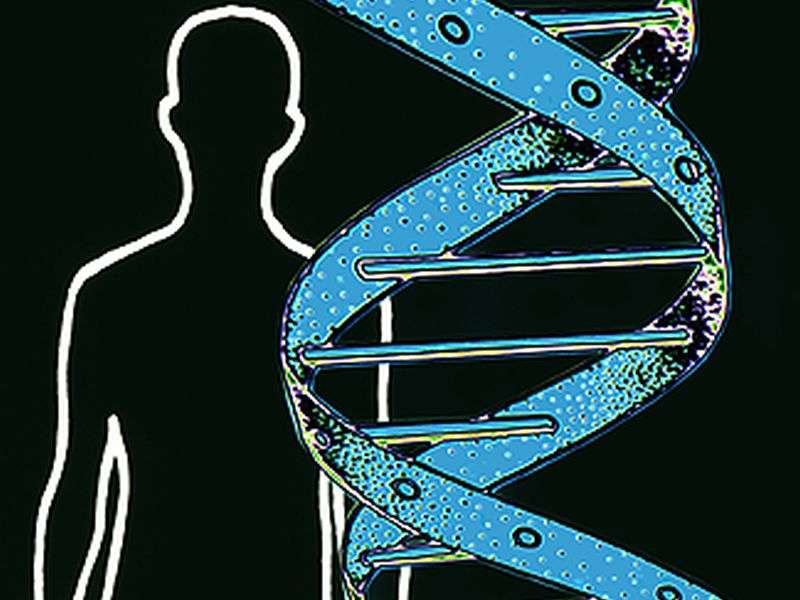Genetic variant tied to MS and systemic lupus identified