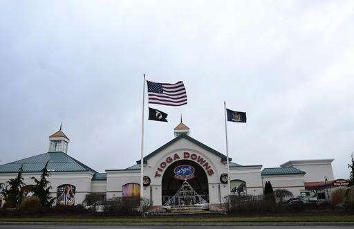 New York pumps up gambling treatment as it expands gambling