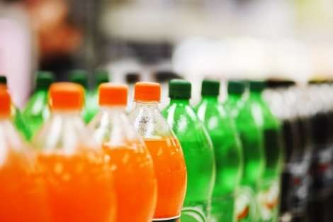 Sugary drinks linked to reduced DNA protection in Latino preschoolers