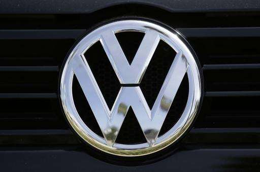 VW pleads guilty in emissions scandal; six employees indicted