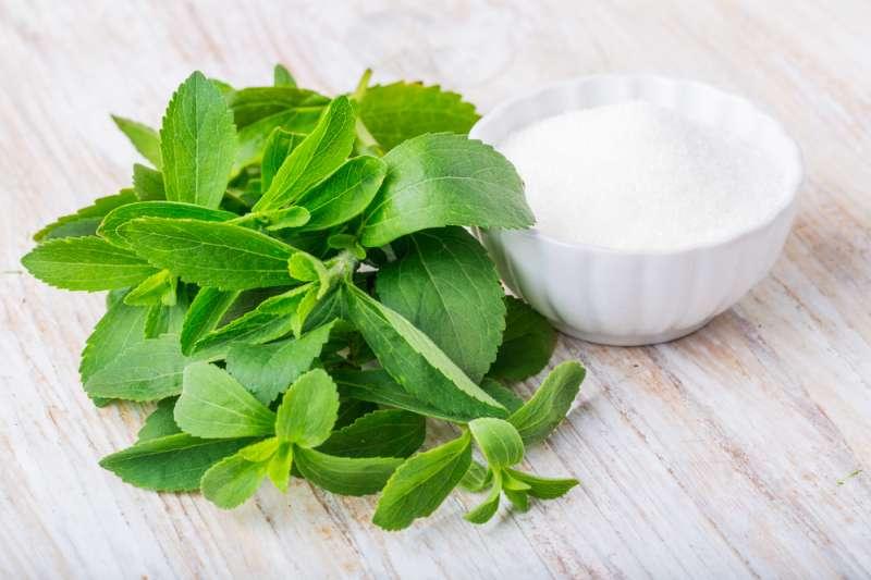 Researchers unravel how stevia controls blood sugar levels