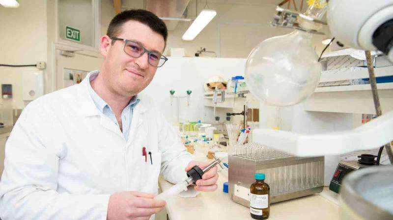 New insights in the fight against antibiotic resistance