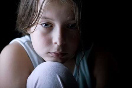 Study suggests social workers lack tools to identify potential chronic child neglect