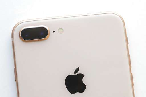Can Apple to live up to the hype for the iPhone X?