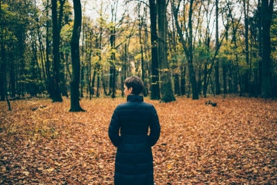 New study shows mindfulness motivates people to make healthier choices