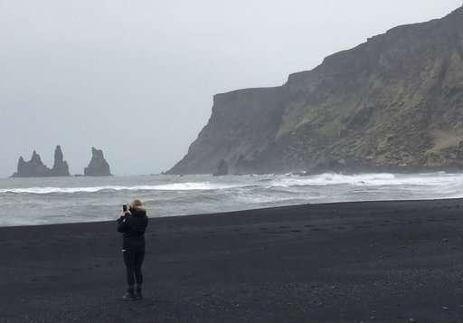 Watching Katla: Icelanders plan for next volcanic eruption