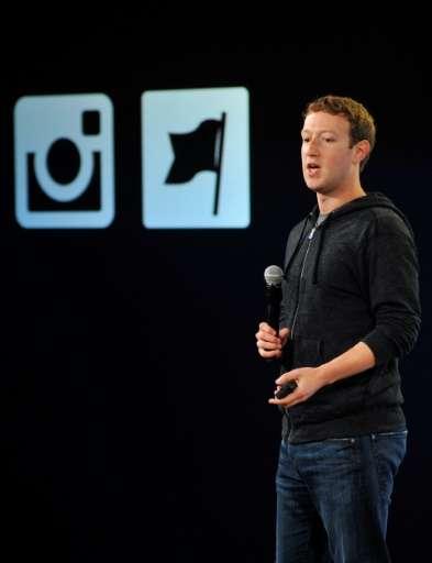 "Facebook CEO Mark Zuckerberg says he doesn't understand ""naysayers"" warning of ""doomsday"" scenarios of artif"