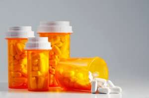 Investigating the financial burden of cancer drugs on Medicare patients