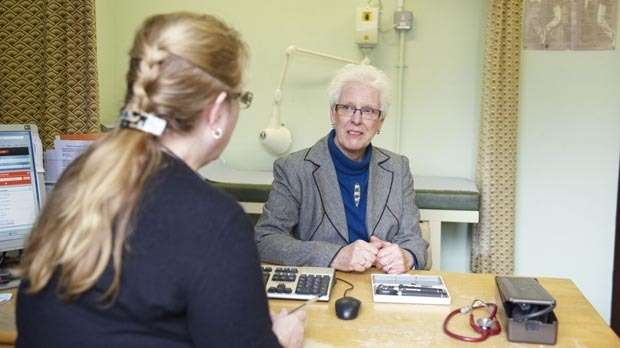 Breast cancer drug not recommended for use in England