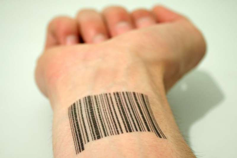 The challenge of authenticating real humans in a digital world