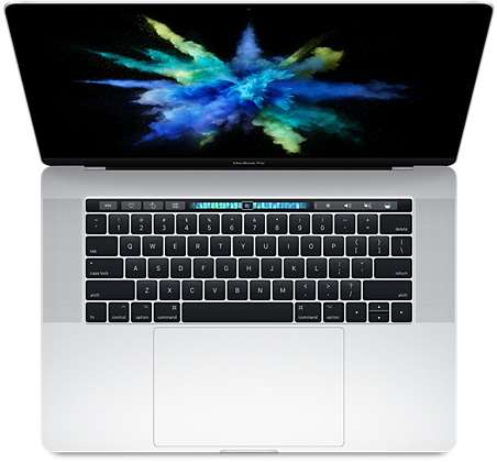 Review: Apple's new MacBook Pro looks the same, but inside it's much improved